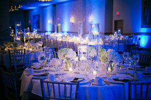 3-blue_wedding_reception_decor_lights-400